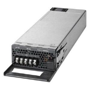 CISCO PWR-ME3KX-DC DC POWER SUPPLY FOR CISCO ME 3600X SERIES ETHERNET SWITCH