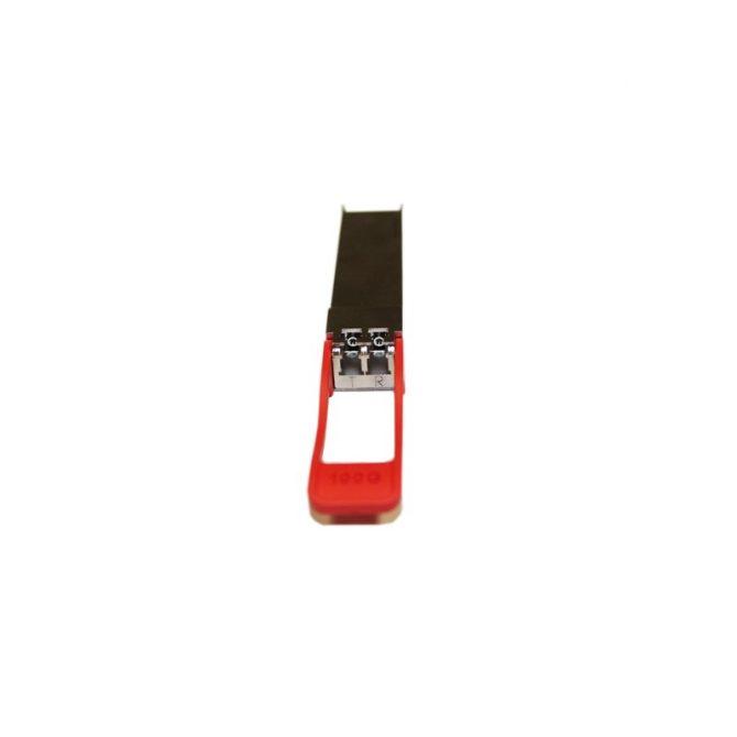 CISCO QSFP-100G-ER4L-S - 100GBASE ER4 LC 40KM SM