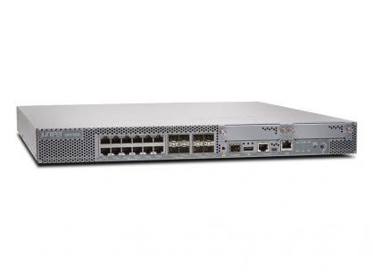 NEW JUNIPER SRX1500-SYS-JB-AC / FS / SERVICES GATEWAY