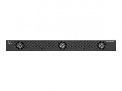 NEW CISCO VG310 MODULAR 24 FXS PORT VOICE OVER IP GATEWAY NGMP300DRA