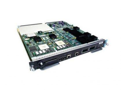 NEW Cisco VS-S720-10G-3CXL Supervisor Engine Switch