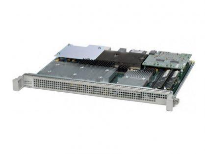 Cisco ASR1000-ESP10 ASR 1000 Series 10 Gbps ESP Embedded Services Processor Refurbished