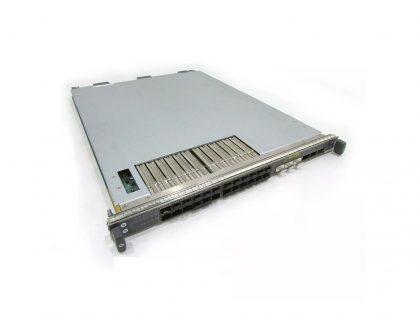Juniper MPC5E-100G10G Expansion Module